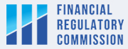 Financial Regulatory Commission
