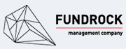 Fundrock - Management company