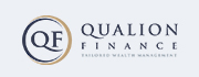 Qualion Finance